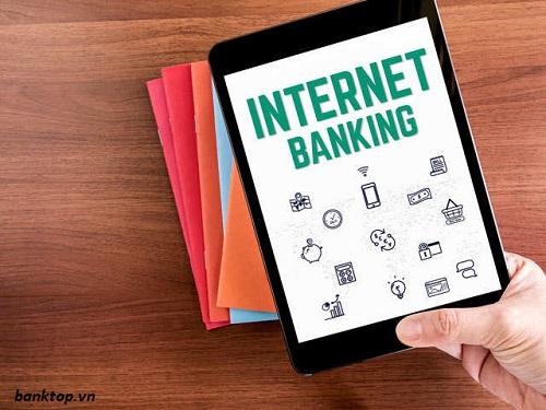 Internet banking là gì ?