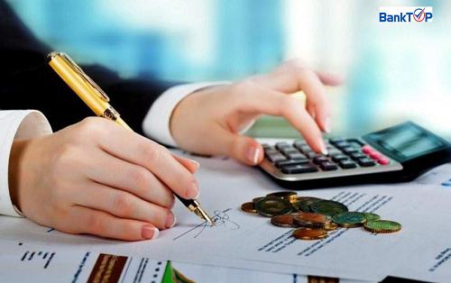 banktop hỗ trợ vay ngân hàng trả góp