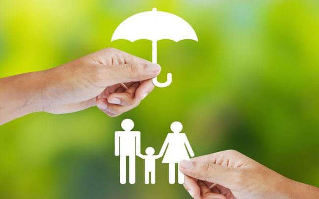 danh sách các công ty bảo hiểm nhân thọ tại Việt Nam