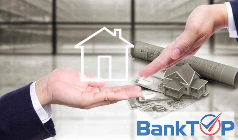 Vay tín chấp Vietcombank - Hướng dẫn đăng ký và lời khuyên cho bạn 2