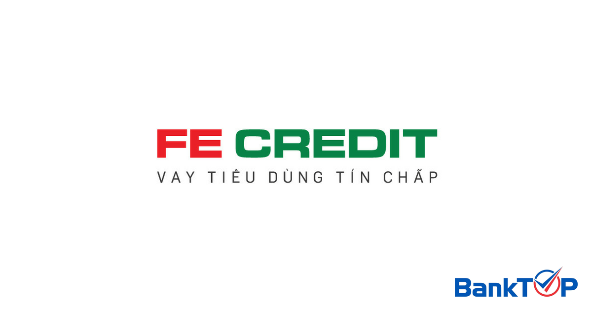 FE CREDIT - Home | Facebook