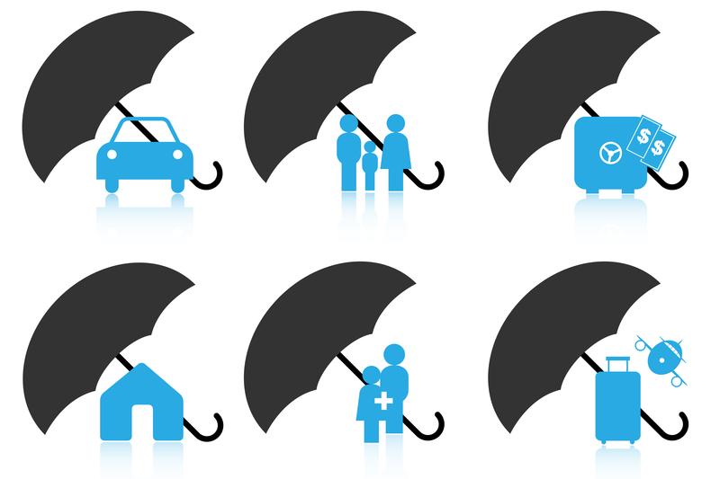 Bảo hiểm phi nhân thọ là gì