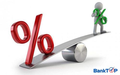 BIDV hỗ trợ khách hàng vay tín chấp lãi suất thấp