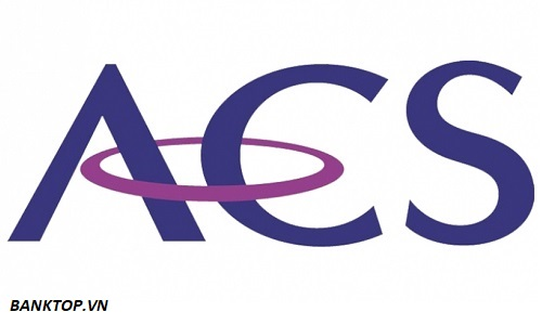 Công ty tài chính ACS