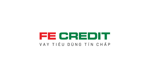 Hotline FE Credit