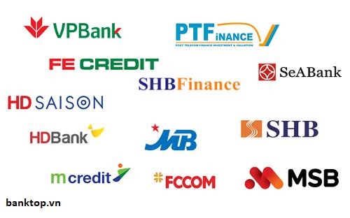 công ty tài chính là gì ?