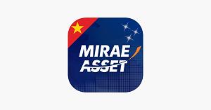 Đăng ký vay tiền Mirae Asset