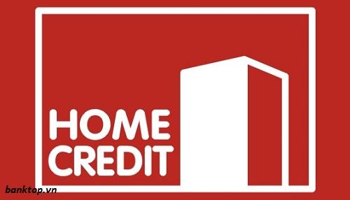 tổng đài home credit