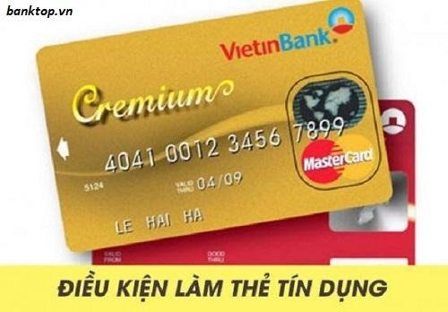 Thẻ Cremium
