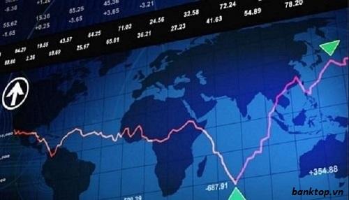 Cách giao dịch trên thị trường tài chính