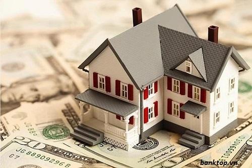 Có nên vay tiền ngân hàng để mua nhà