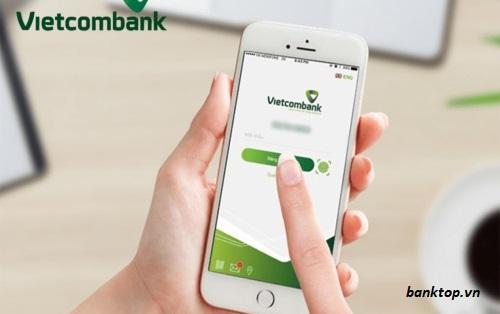Vietcombank Trading là gì? Cách sử dụng VCBS hiệu quả [2020] 1