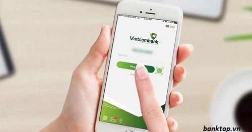 Đăng ký SMS Banking bằng điện thoại