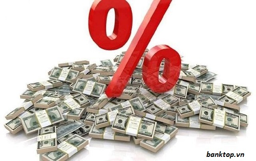 Lãi suất vay thế chấp Vietinbank
