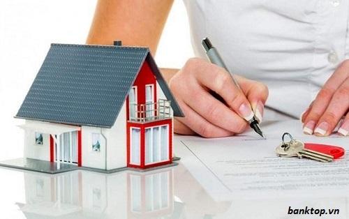 Cần tìm hiểu kỹ lưỡng trước khi ký hợp đồng vay vốn