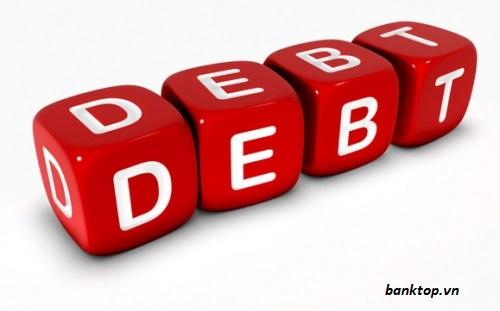 Nợ quá hạn là gì ?