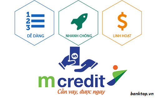 Vay tiền theo hợp đồng trả góp, tín dụng cũ lãi suất thấp 2