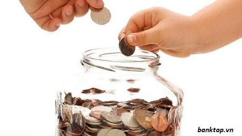 Cân nhắc khoản chi vượt khả năng tài chính