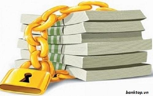 Quản lý rủi ro tín dụng tránh để lại hậu quả