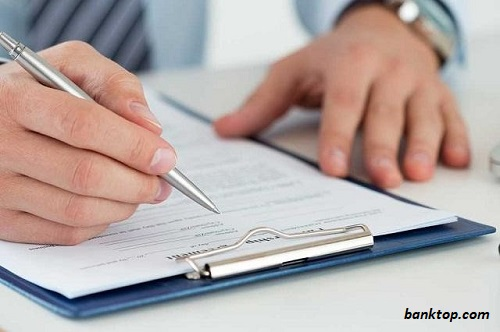 Hồ sơ vay vốn ngân hàng – Nâng cao giá trị phê duyệt khoản vay