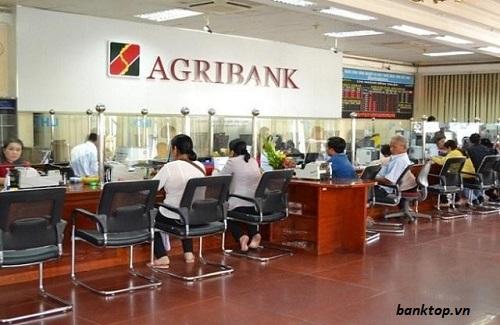 Phí chuyển tiền Agribank quy định bao nhiêu? Cập nhật mới nhất 3