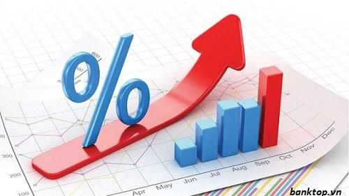 NHTW điều tiết lượng cung tiền qua lãi suất chiết khấu