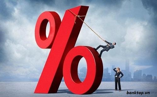 Lựa chọn thời điểm gửi tiết kiệm lãi suất thấp