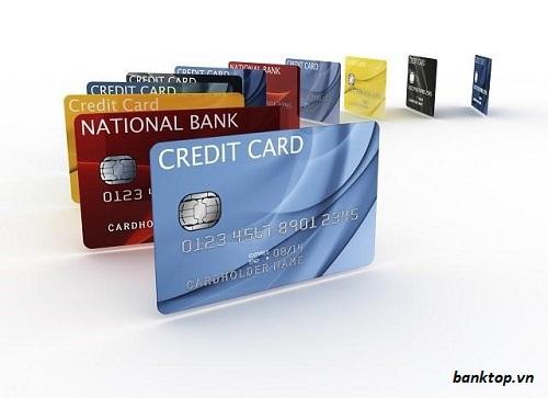 Lợi ích của thẻ ghi nợ