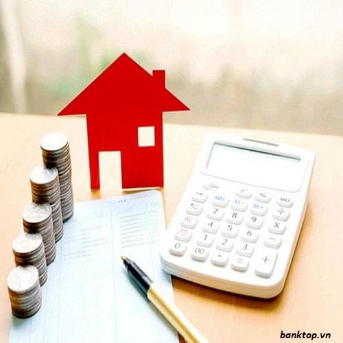 Tính toán lãi suất cẩn thận khi gửi tiết kiệm