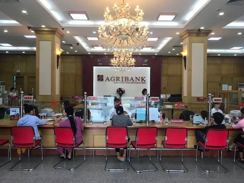 Nắm rõ giờ làm việc ngân hàng Agribank để thuận tiện trong giao dịch