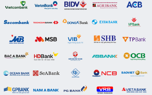Nên gửi tiết kiệm ngân hàng nào hiện nay?