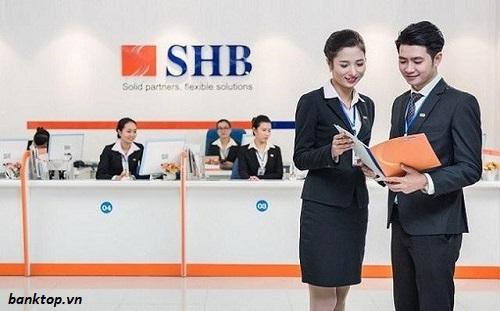 Ngân hàng SHB có tốt không