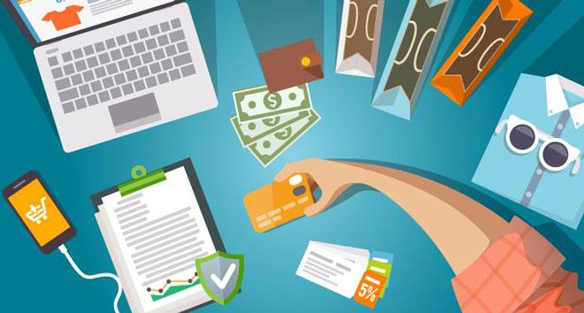 Internet Banking Là Gì? Cách Đăng Ký Internet Banking 2