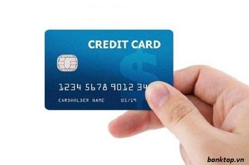 Internet Banking Là Gì? Cách Đăng Ký Internet Banking 5