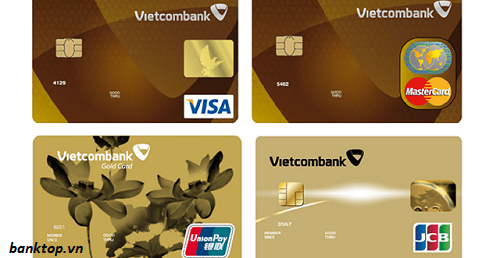 Thẻ Mastercard Vietcombank cho phép thanh toán kỳ hạn linh hoạt