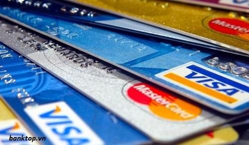 Internet Banking Là Gì? Cách Đăng Ký Internet Banking 4