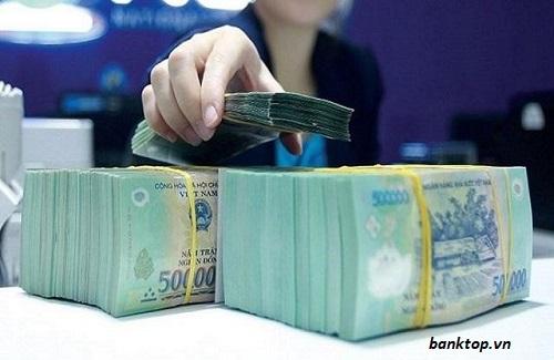 Vay tiêu dùng TPBank không cần thế chấp tài sản