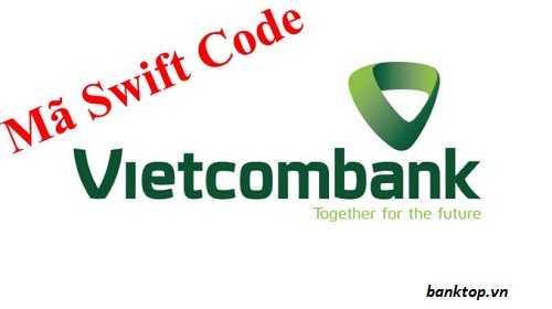 Vietcombank - Mã Swift Code
