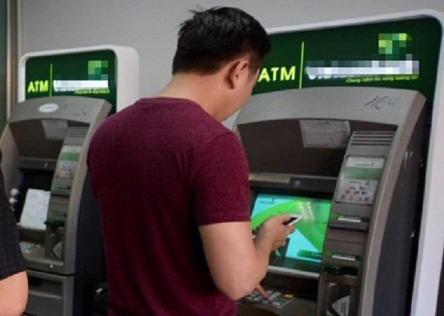 Internet Banking Là Gì? Cách Đăng Ký Internet Banking 1