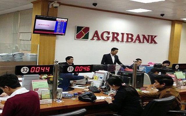 Phí chuyển tiền Agribank quy định bao nhiêu? Cập nhật mới nhất 1