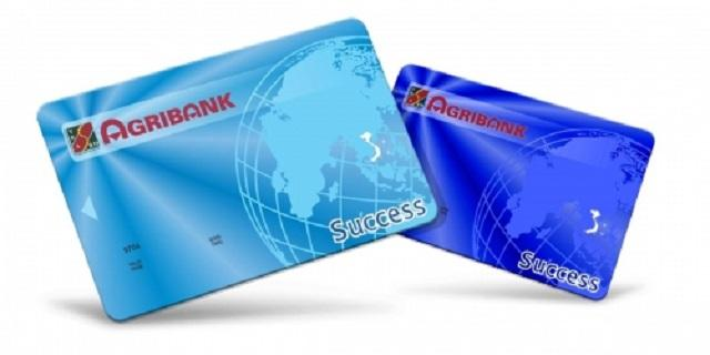 Kiểm tra bằng ứng dụng internet Banking