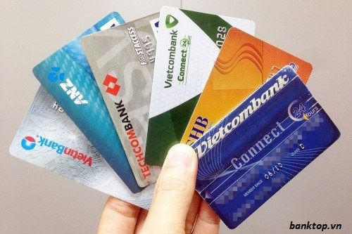 Làm sao để có được mức lãi suất tiết kiệm Vietcombank cao? 6
