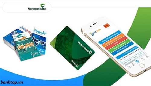 Làm sao để có được mức lãi suất tiết kiệm Vietcombank cao? 5