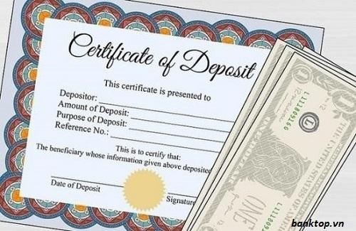 Cách đăng ký làm thẻ Căn cước công dân Online nhanh nhất 6
