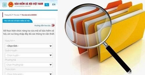 Cách đăng ký làm thẻ Căn cước công dân Online nhanh nhất 3