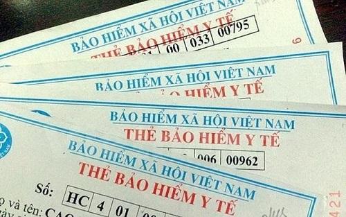 Làm sao để có được mức lãi suất tiết kiệm Vietcombank cao? 2