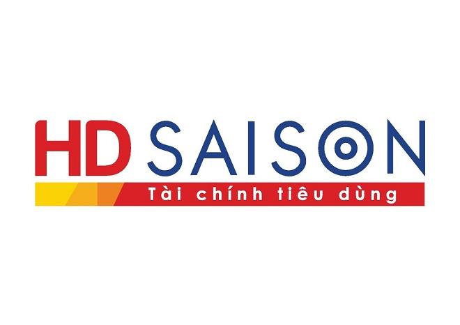 HD Saison hỗ trợ vay tín chấp và mua hàng trả góp