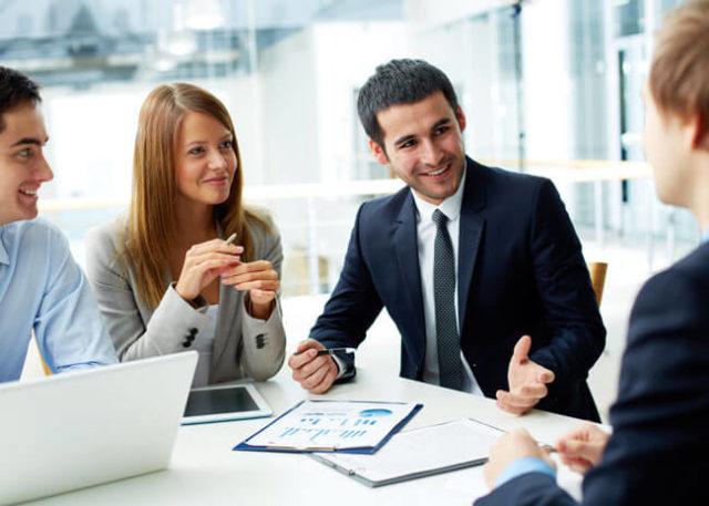 BIDV Business Online là dịch vụ quản lý tài khoản trực tuyến dành cho đối tượng doanh nghiệp