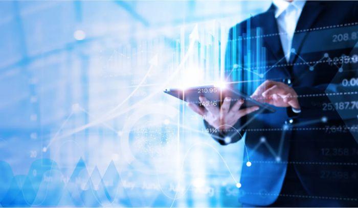 BIDV IBank là một ứng dụng được tạo ra bởi Ngân hàng điện tử trên nền tảng giao dịch đa kênh