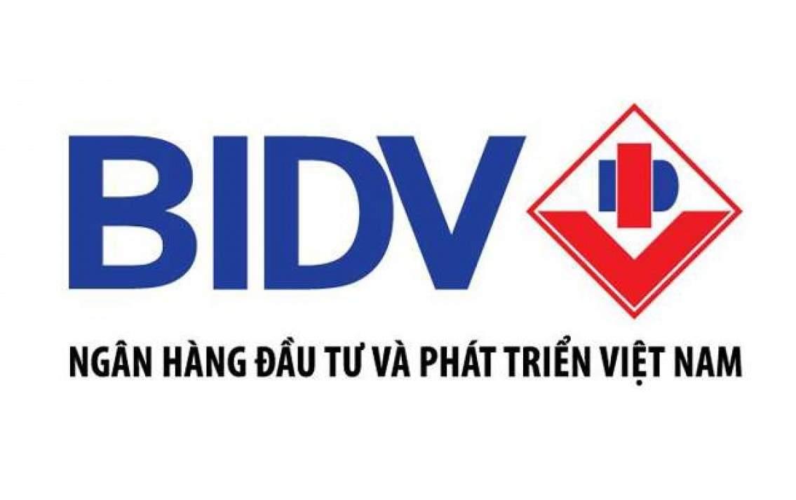 BIDV là một trong 3 ngân hàng thương mại cổ phần lớn nhất tại Việt Nam